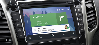 Multimedia and Navigation | Hyundai Resources | MyHyundai