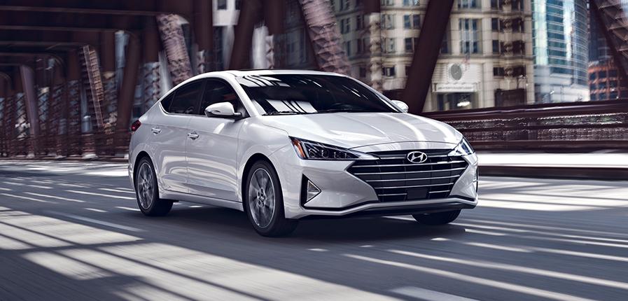 Hyundai Finance Login >> Welcome To Myhyundai Myhyundai
