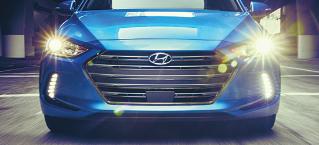 Hyundai Blue Link >> Blue Link Hyundai Resources Myhyundai